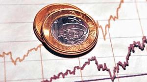 CNC prevê alta de 2,3% para o PIB em 2019