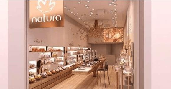 Compra da Avon transformaria Natura na 5ª maior do setor, com US$ 10 bi em vendas