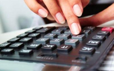 Percentual de famílias com dívidas aumentou pelo sétimo mês consecutivo em julho