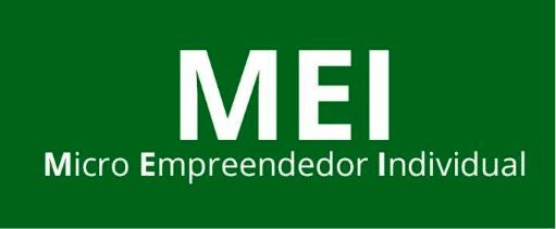 CATEGORIAS ECONÔMICAS BRASIL MICROEMPREENDEDOR INDIVIDUAL – MEI   PERÍODO 31/07/2009 A 29/02/2020