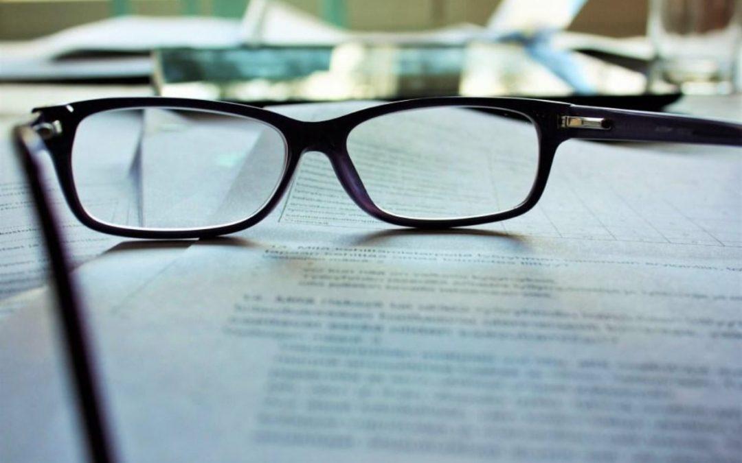 Marco regulatório do franchising: saiba o que é e o que muda com nova lei