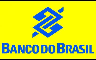 Medidas Banco do Brasil