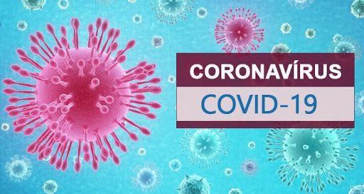 Os efeitos da Pandemia COVID – 19 nos pequenos negócios franqueados