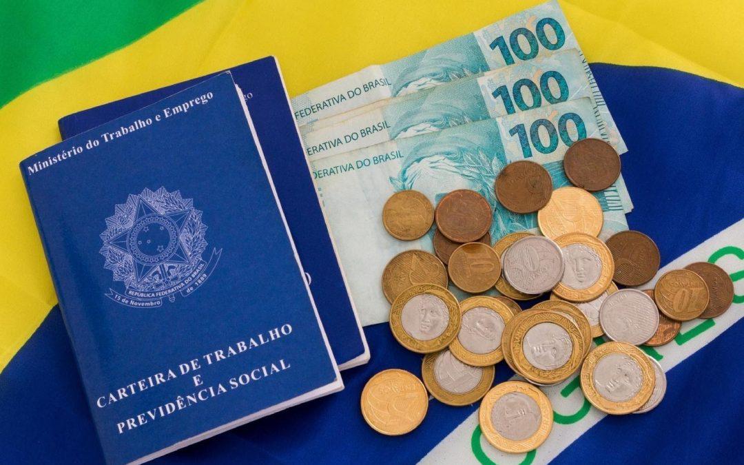 Medida Provisória 958/2020, estabelece normas para a facilitação do acesso ao crédito e mitigação dos impactos econômicos decorrentes da pandemia de coronavírus (Covid-19)