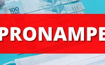 Senado aprova terceira rodada do Pronampe e mantém regras para micro e pequenas empresas