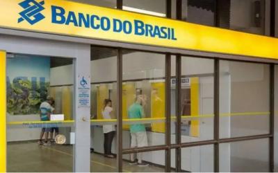 BB libera R$ 3,7 bilhões de crédito para as micro e pequenas empresas