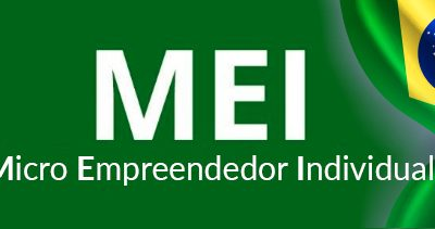 CATEGORIAS ECONÔMICAS BRASIL MICROEMPREENDEDOR INDIVIDUAL – MEI PERÍODO 31/07/2009 A 28/02/2021