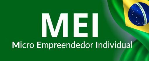 CATEGORIAS ECONÔMICAS BRASIL MICROEMPREENDEDOR INDIVIDUAL – 31/JULHO/2009 A 31/AGOSTO/2020