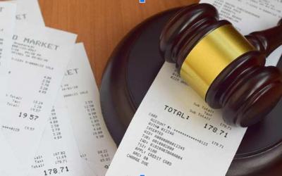 Lojistas vão à Justiça para ter acesso à conta de condomínio de shoppings