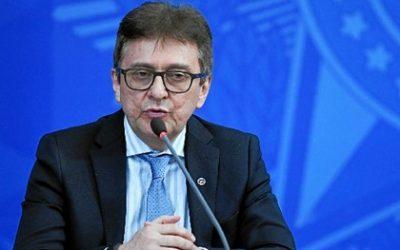 Governo anuncia prorrogação de pagamento de tributos do Simples Nacional