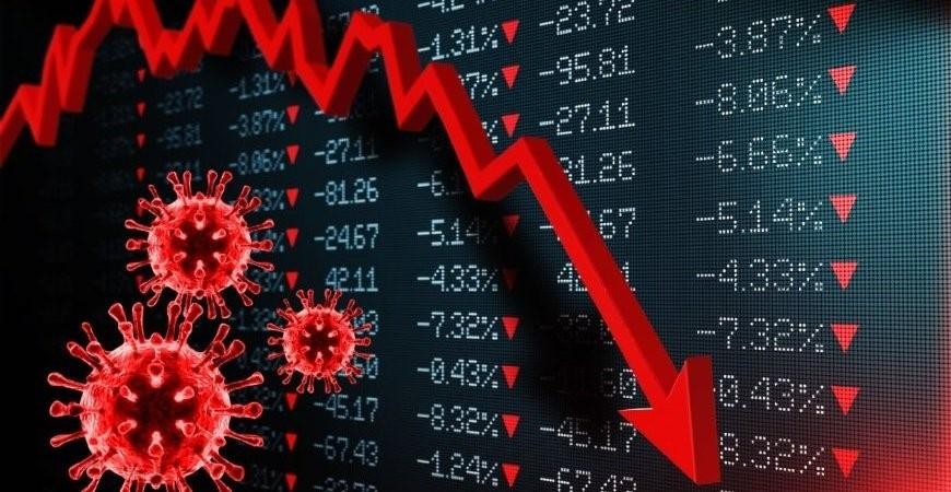 Garantir liquidez para as empresas